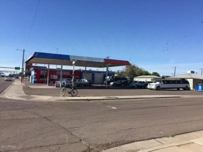 7002 N 23RD Lane, Phoenix, AZ 85021 - MLS#: 5675737