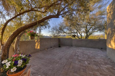 37801 N Cave Creek Road Unit 40, Cave Creek, AZ 85331 - MLS#: 5675857