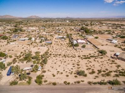 10163 N Penworth Drive, Casa Grande, AZ 85122 - MLS#: 5676598