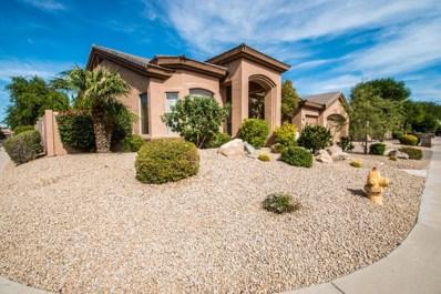6410 E Everett Drive, Scottsdale, AZ 85254 - MLS#: 5676727