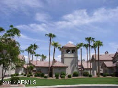 2801 N Litchfield Road Unit 3, Goodyear, AZ 85395 - MLS#: 5676864