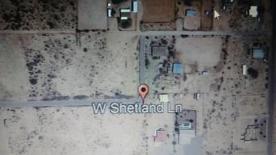 W Shetland Drive, Casa Grande, AZ 85122 - MLS#: 5677084