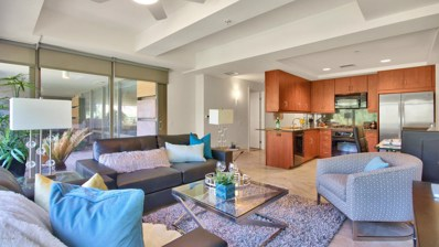 7137 E Rancho Vista Drive Unit 4008, Scottsdale, AZ 85251 - MLS#: 5677455