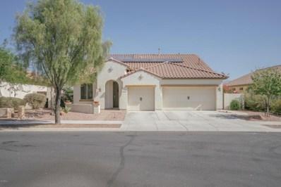 12837 N 140TH Drive, Surprise, AZ 85379 - MLS#: 5677552