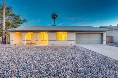 1941 E Colgate Drive, Tempe, AZ 85283 - MLS#: 5677628