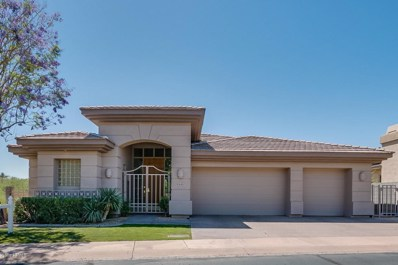 6421 N 28TH Street, Phoenix, AZ 85016 - MLS#: 5677870