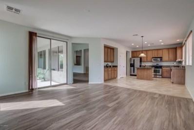 19603 S 189TH Street, Queen Creek, AZ 85142 - MLS#: 5677935