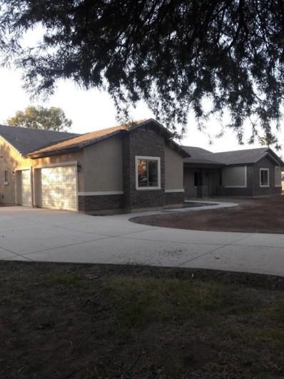 22632 S 178th Place, Gilbert, AZ 85298 - MLS#: 5678008
