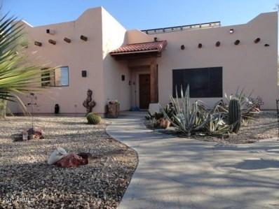51420 N 459th Avenue, Wickenburg, AZ 85390 - #: 5678084