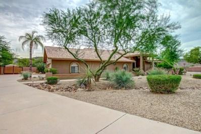 5647 W Alameda Road, Glendale, AZ 85310 - MLS#: 5678160
