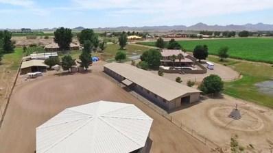 64 W Red Fern Road, San Tan Valley, AZ 85140 - MLS#: 5678348