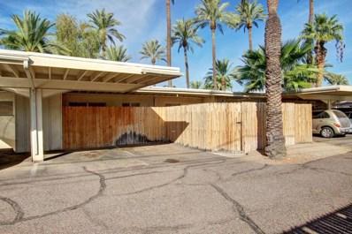 1441 E Maryland Avenue Unit 3, Phoenix, AZ 85014 - MLS#: 5678442