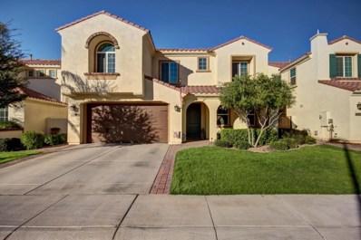 2350 W Honeysuckle Lane, Chandler, AZ 85248 - MLS#: 5678667