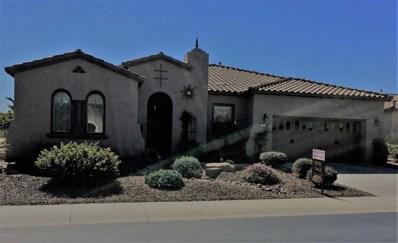 12529 W Bajada Road, Peoria, AZ 85383 - MLS#: 5678839