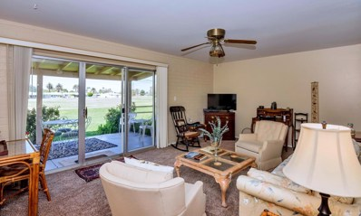 11038 N Coggins Drive, Sun City, AZ 85351 - MLS#: 5679167