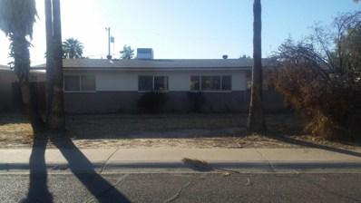 11620 N 31ST Drive, Phoenix, AZ 85029 - MLS#: 5679186