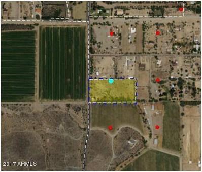 9825 S 35TH Avenue, Laveen, AZ 85339 - MLS#: 5679273