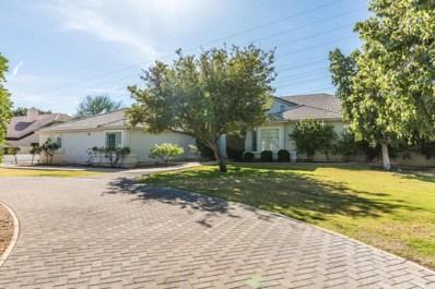 10070 N 118TH Street, Scottsdale, AZ 85259 - MLS#: 5679296