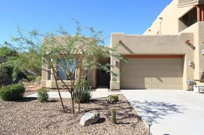 12642 N Mountainside Drive Unit A, Fountain Hills, AZ 85268 - MLS#: 5679345