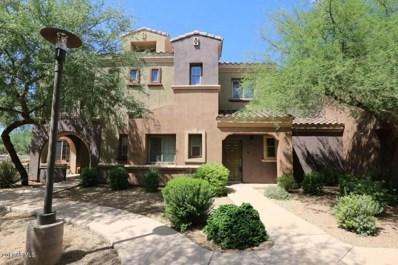 3935 E Rough Rider Road Unit 1123, Phoenix, AZ 85050 - MLS#: 5679404