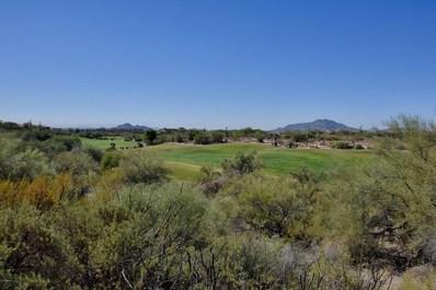 9860 E Roadrunner Drive, Scottsdale, AZ 85262 - MLS#: 5679423