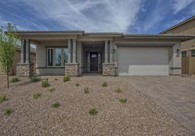 28042 N 93RD Lane, Peoria, AZ 85383 - MLS#: 5679545