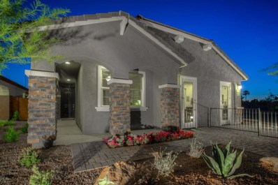 3326 W Melody Drive, Laveen, AZ 85339 - MLS#: 5679601