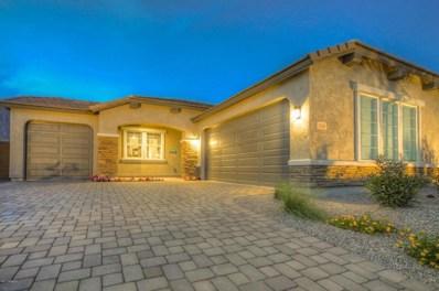 3330 W Melody Drive, Laveen, AZ 85339 - MLS#: 5679625