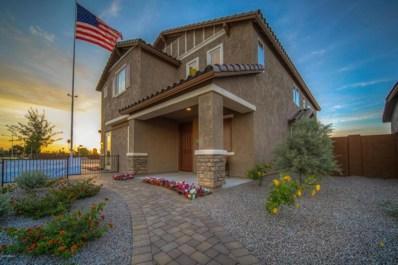 3334 W Melody Drive, Laveen, AZ 85339 - MLS#: 5679640