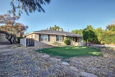 1738 E Montebello Avenue, Phoenix, AZ 85016 - MLS#: 5679646