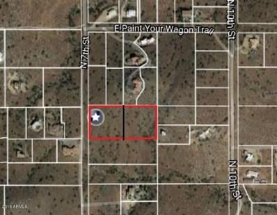 33507 N 7TH Street, Phoenix, AZ 85085 - MLS#: 5679647