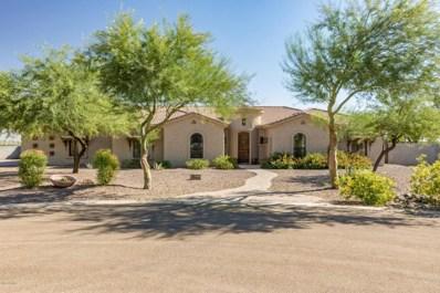 15833 W Cinnabar Court, Waddell, AZ 85355 - MLS#: 5679697