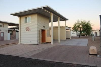 17200 W Bell Road, Surprise, AZ 85374 - MLS#: 5679761