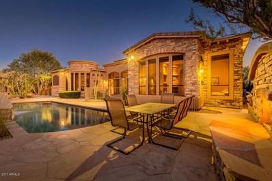 7130 E Saddleback Street Unit 24, Mesa, AZ 85207 - MLS#: 5679826