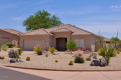 35323 N 94TH Street, Scottsdale, AZ 85262 - MLS#: 5679915