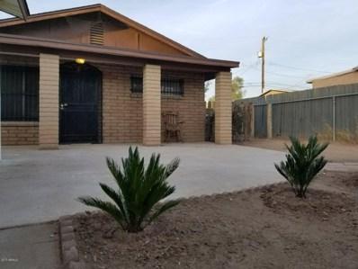 2130 W Maricopa Street, Phoenix, AZ 85009 - MLS#: 5680256