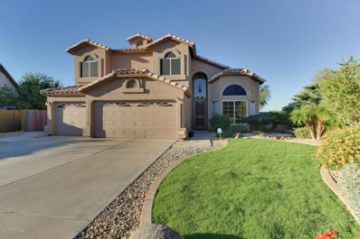 24028 N 72nd Place, Scottsdale, AZ 85255 - MLS#: 5680263