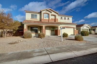 29674 W Weldon Avenue, Buckeye, AZ 85396 - MLS#: 5680334
