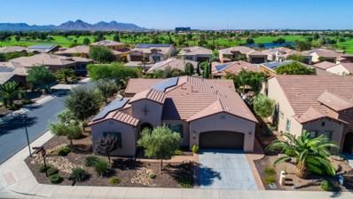 36968 N Incanti Drive, San Tan Valley, AZ 85140 - MLS#: 5680339
