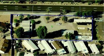 2759 E Chandler Boulevard, Chandler, AZ 85225 - MLS#: 5680492