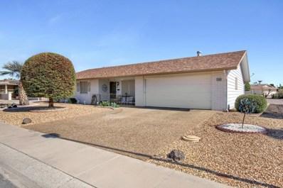 11029 W Pine Hollow Drive, Sun City, AZ 85351 - MLS#: 5680562