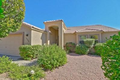 14209 N Westminster Place, Fountain Hills, AZ 85268 - MLS#: 5680768