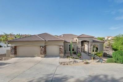 15948 E Jericho Drive, Fountain Hills, AZ 85268 - MLS#: 5680863