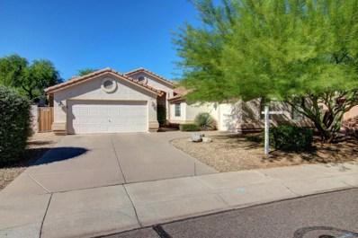 6546 W Tonopah Drive, Glendale, AZ 85308 - MLS#: 5680891