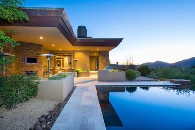 41065 N 109th Place, Scottsdale, AZ 85262 - MLS#: 5680903