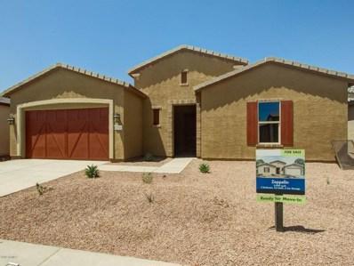 42940 W Mallard Road, Maricopa, AZ 85138 - MLS#: 5680940