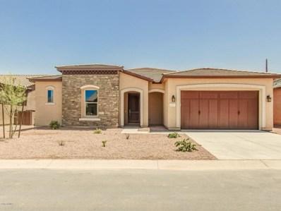 42851 W Mallard Road, Maricopa, AZ 85138 - MLS#: 5680946