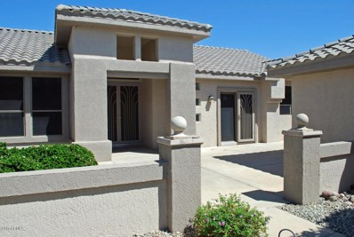 18069 N Petrified Forest Drive, Surprise, AZ 85374 - MLS#: 5680948