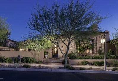 10255 E Diamond Rim Drive, Scottsdale, AZ 85255 - MLS#: 5681491