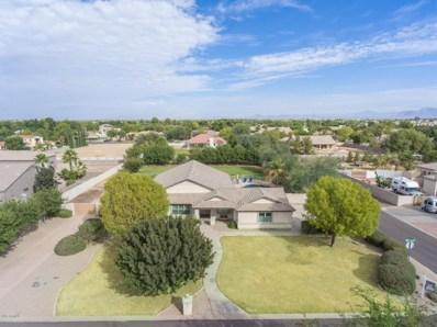 19880 E Calle De Flores --, Queen Creek, AZ 85142 - MLS#: 5681570